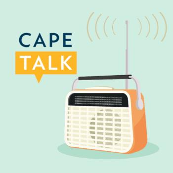 cape-talk