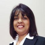 Naomi Fowler